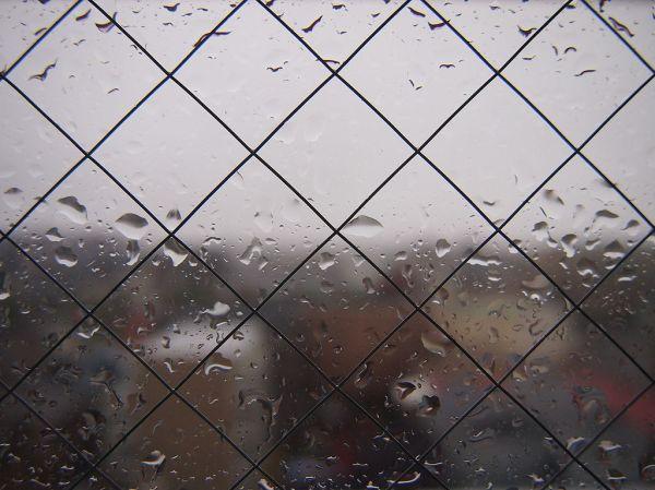 1024px-Rain_window_(7988700965)