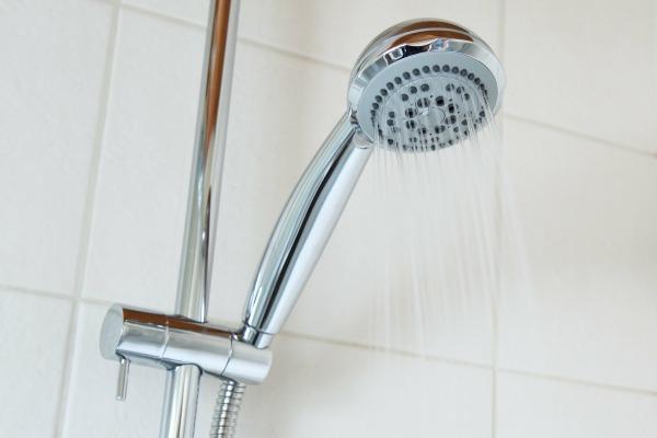 bath-2192_1920
