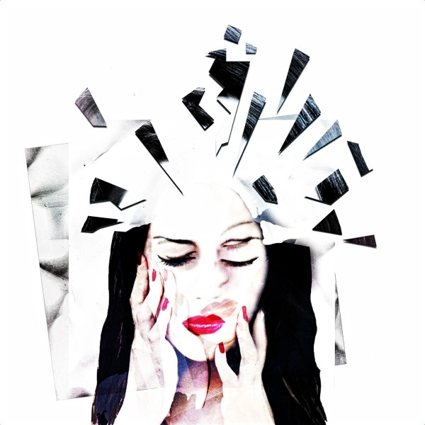 mental-health-1420801_1280