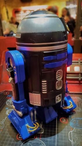 R2-E3